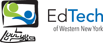 Ed Tech of WNY