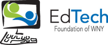 Educational Technology Foundation of WNY