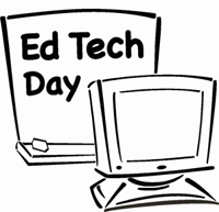 Ed Tech Day