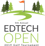 5th Annual Ed Tech Open