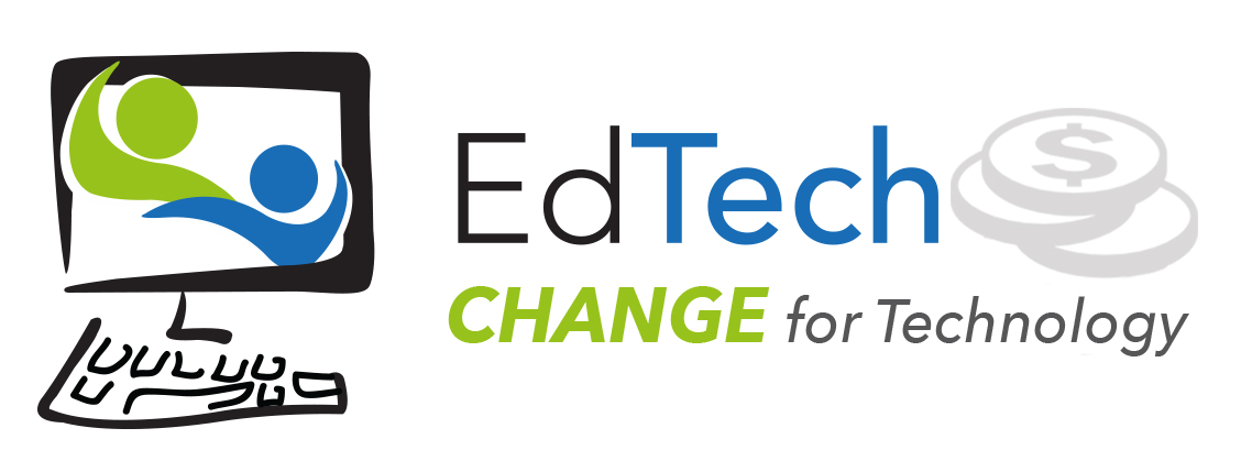 Change for Technology