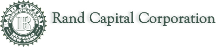 Rand Capital Corporation