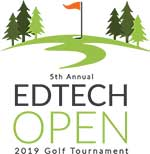 Ed Tech Open