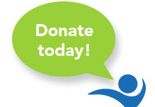 Donate to the Ed Tech Foundation